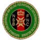 fnc-nsb.be